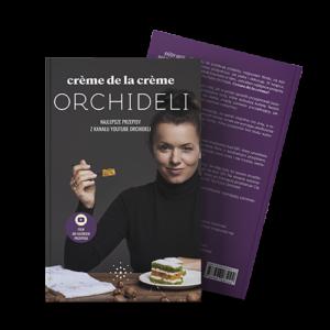 Przedsprzedażksiążki Orchideli